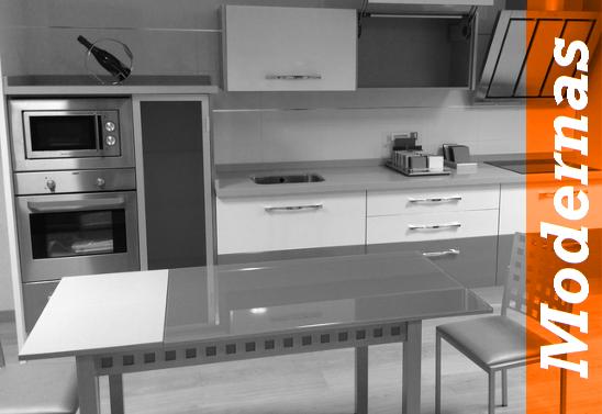 Cocinas en ciudad real mil anuncios com cocinas dise o baratas muebles de cocina en ciudad real - Muebles de segunda mano en ciudad real ...
